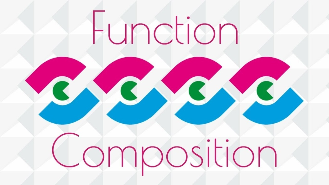 Use function composition in JavaScript | Codementor