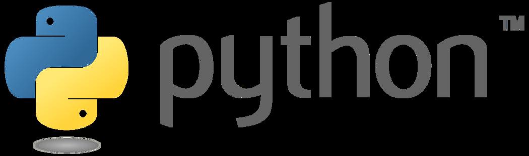 Using Python & Apscheduler to retrieve data from Venmo API