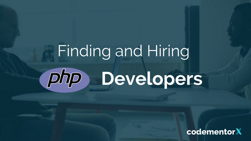 2018 PHP Developer Hiring Guide: Salaries, Freelance Rates, and More