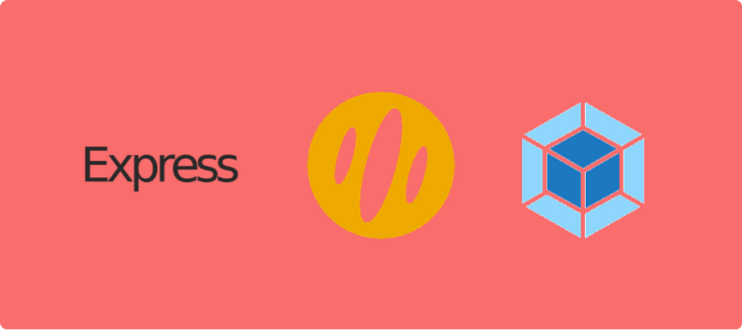 Express + Brotli + Webpack 🚀   Codementor