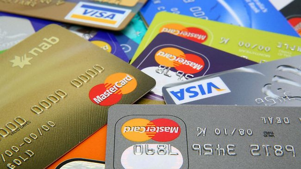 Generating Test Credit Card Numbers, Fast! | Codementor