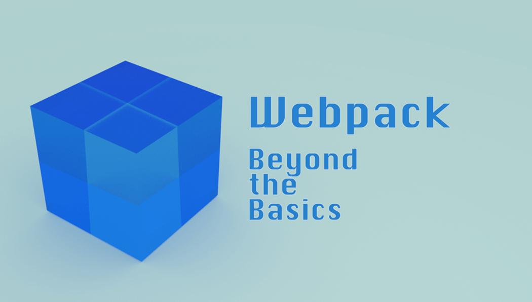 Babel Polyfills, Transforms & Presets | Codementor