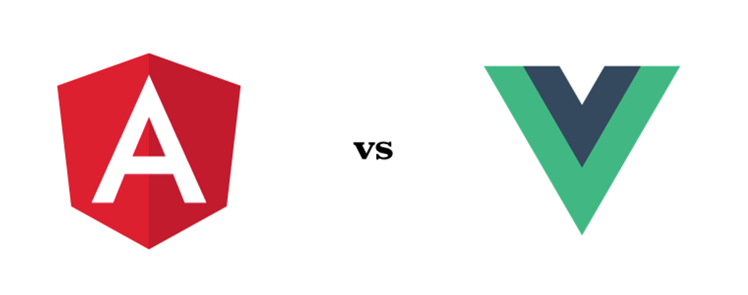 AngularJS vs VueJS - Build a Stackoverflow tracker in both