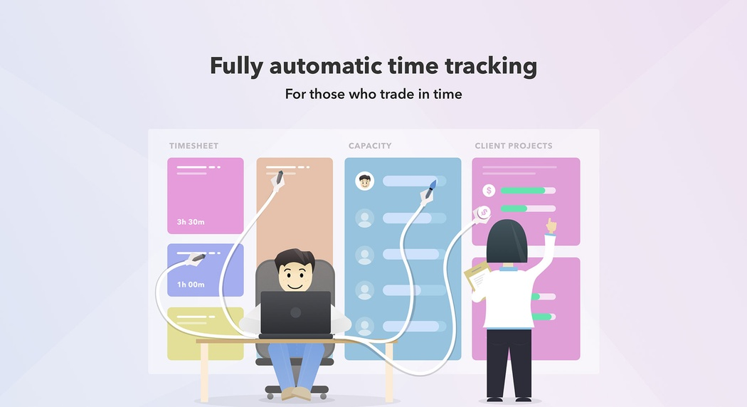 How and why I built Timesheet Tracker | Codementor