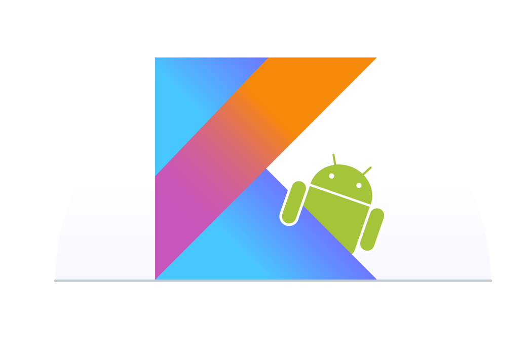 Modelling with Kotlin - Discriminated Unions | Codementor