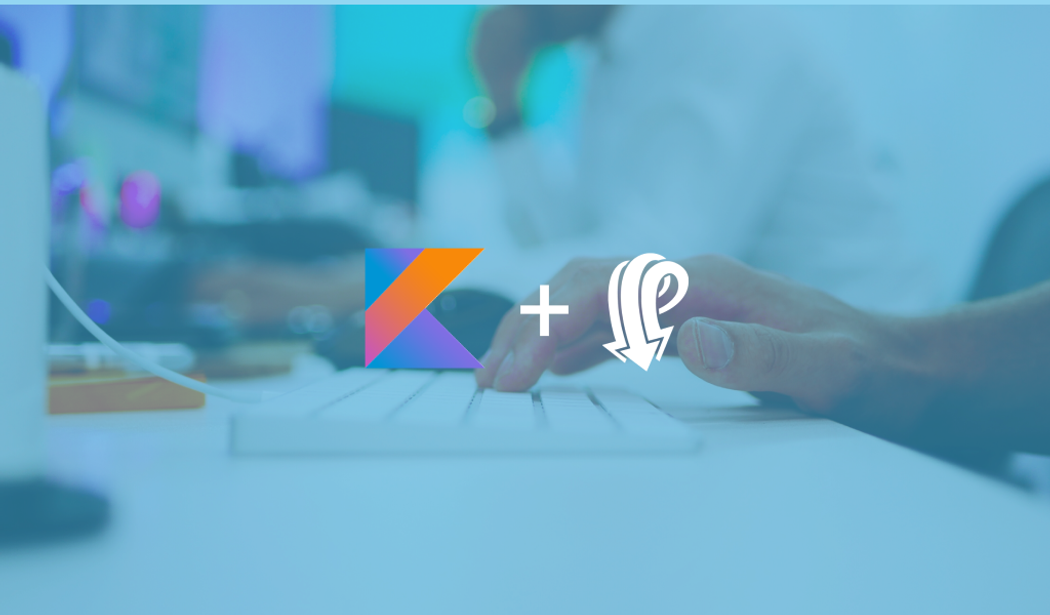 How to build a live commenting feature using Kotlin   Codementor