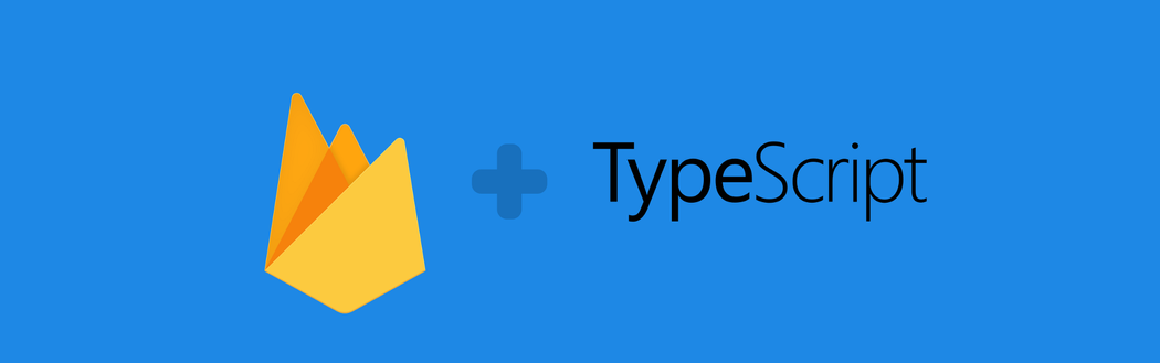 Setting up Firebase Cloud Functions to use TypeScript | Codementor