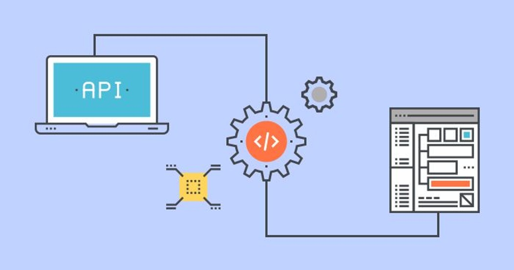 Creating a simple REST API with expressJS in 5min | Codementor