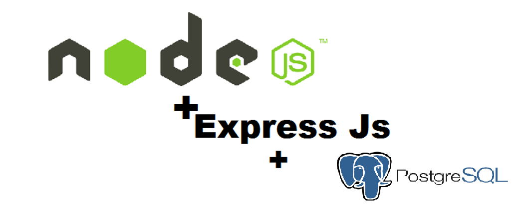 Building a simple API with Nodejs, Expressjs and PostgreSQL