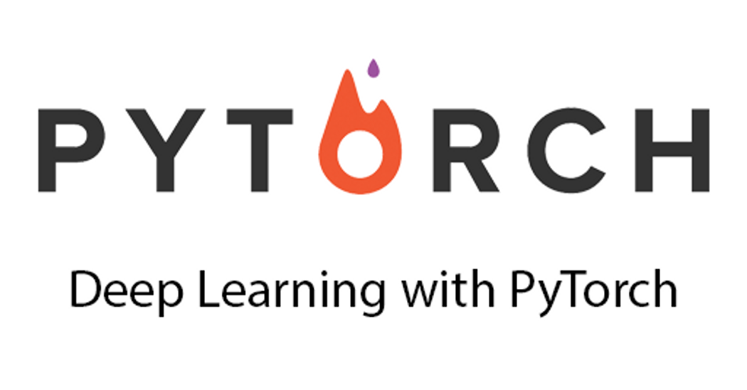 How and why I built An ML based Python API hosted on Heroku | Codementor