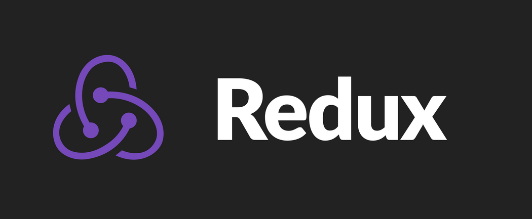 React Redux Tutorial for Beginners: learning Redux in 2018