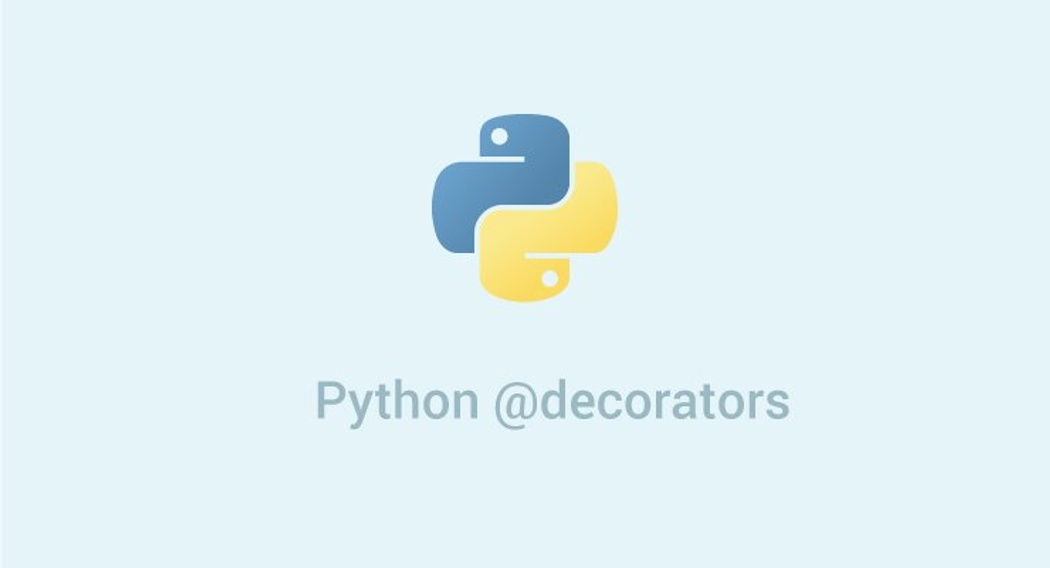 Creating a Simple Python Decorator | Codementor