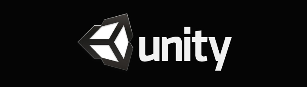 Unity3D Developer Interview Tips | Codementor