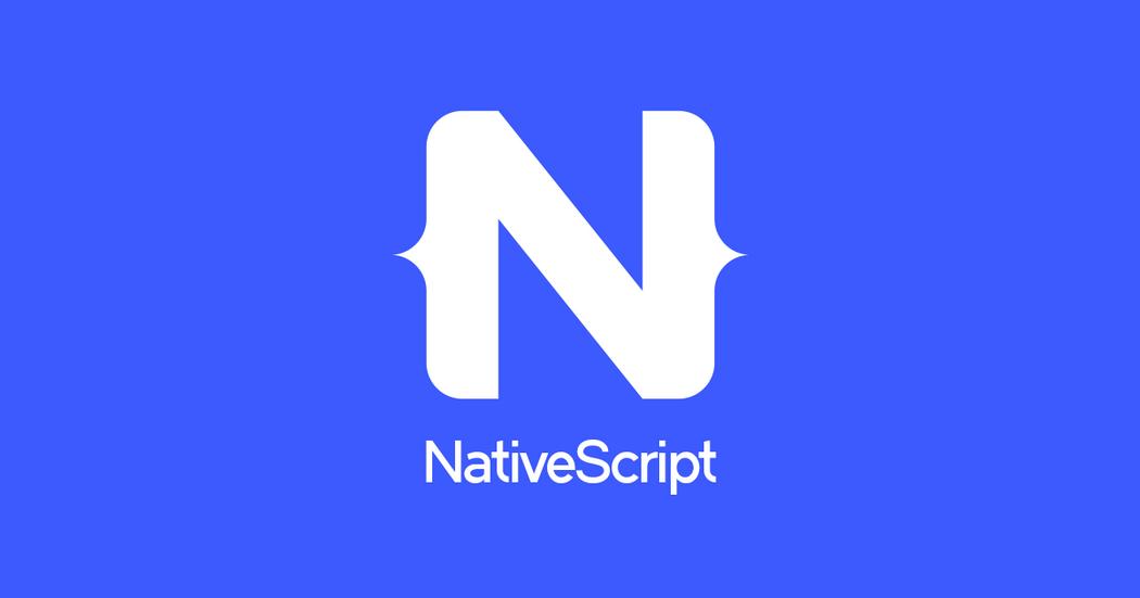 Instagram UI Design with Nativescript (part 1) | Codementor
