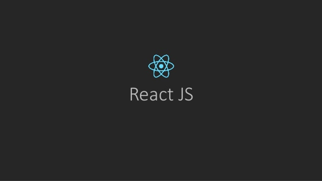Getting Started with Meteor 1 3 & React: Part 2 | Codementor
