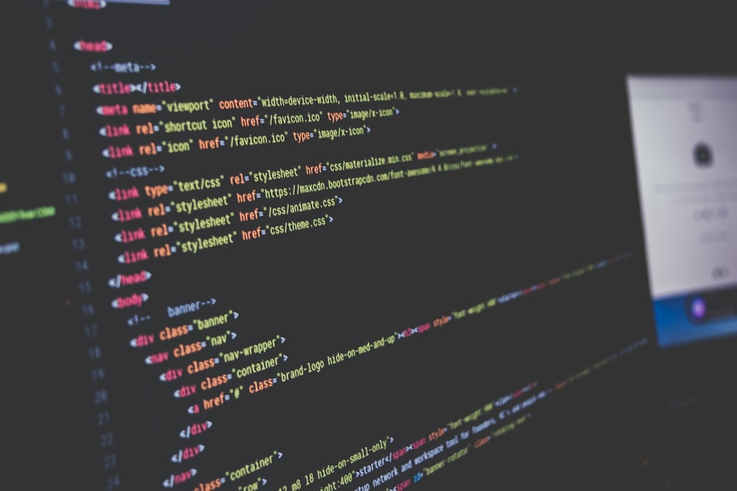 Java 8 Method Reference: How to Use it | Codementor