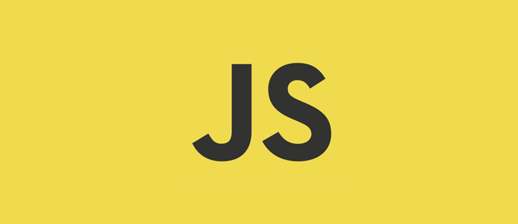 Creating a simple parallax scrolling with CSS3 and jQuery