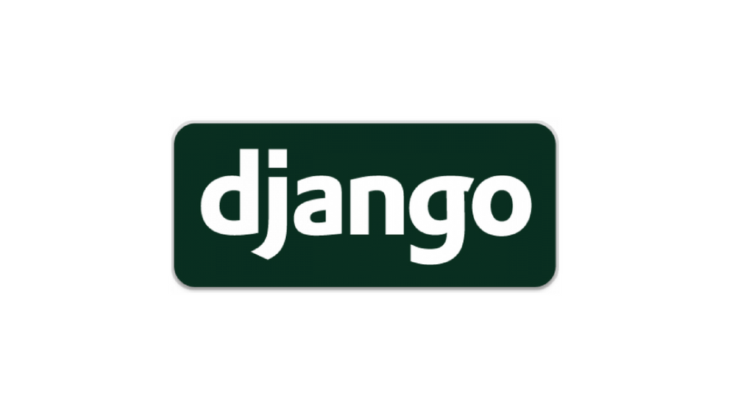 Handling Multiple Instances of Django Forms in Templates | Codementor