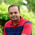 CSRF Token with Django web application | Codementor