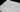 UI Design in Inkscape (1)