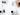MVVM in Swift 4: Using Delegates