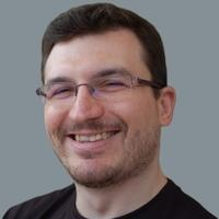 Matteo Greco - Navigation developer