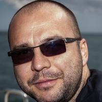 Michal Pecek, Cryptocurrency freelance coder