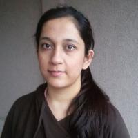 Munahil Murrieum, Tree dev and freelancer