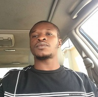 Collins Onyemaobi, Wordpress developer freelancer and developer