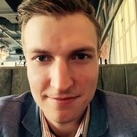 Ivan Novikov - Servicestack developer