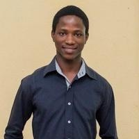 Ayomide Fagbohungbe, Java android development android studio consultant and programmer