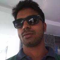 Suraj Pratap