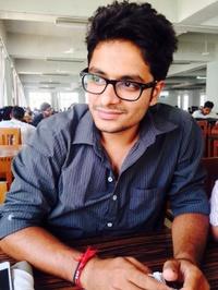 vivek takrani, top Swift 3 developer