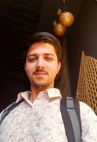 Parth Shandilya