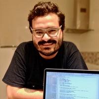 Ronan Rodrigo Nunes