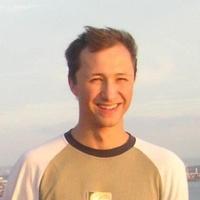 Lev Konstantinovskiy, Gensim programmer and consultant