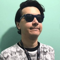 Helio Costa - Cats developer