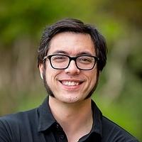 David Dango, Webapi freelance programmer