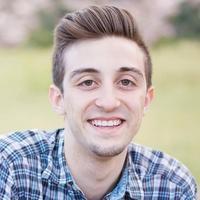 Anthony Miller, senior Design pattern developer