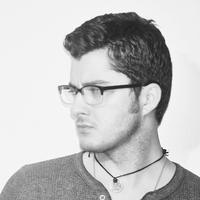 Andrew West - Human centered design developer