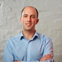 Greg Robson, Multi tenancy freelance programmer
