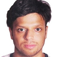 Rahul Agarwal, top Formula developer