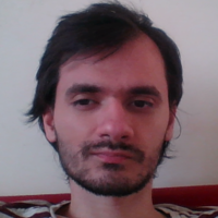 Ioan Carol Plangu, Octave freelancer and developer