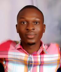 Musa Musa, freelance Viml programmer