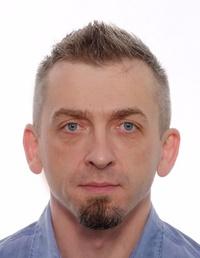Paweł Zimnowodzki