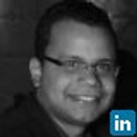 Andres K. Tejada, Salesforce dev and freelancer