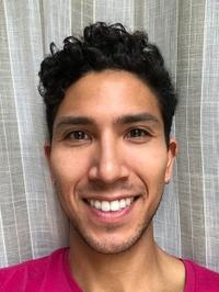 Paris Yee, freelance Front end engineering ( react.js expert ) programmer