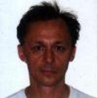 Jaroslaw Kulikowski, Basic authentication consultant and programmer
