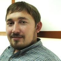 Alexey Chuvashov, Pub sub dev and freelancer