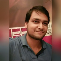 Sachin Sarawgi, senior Performance testing developer